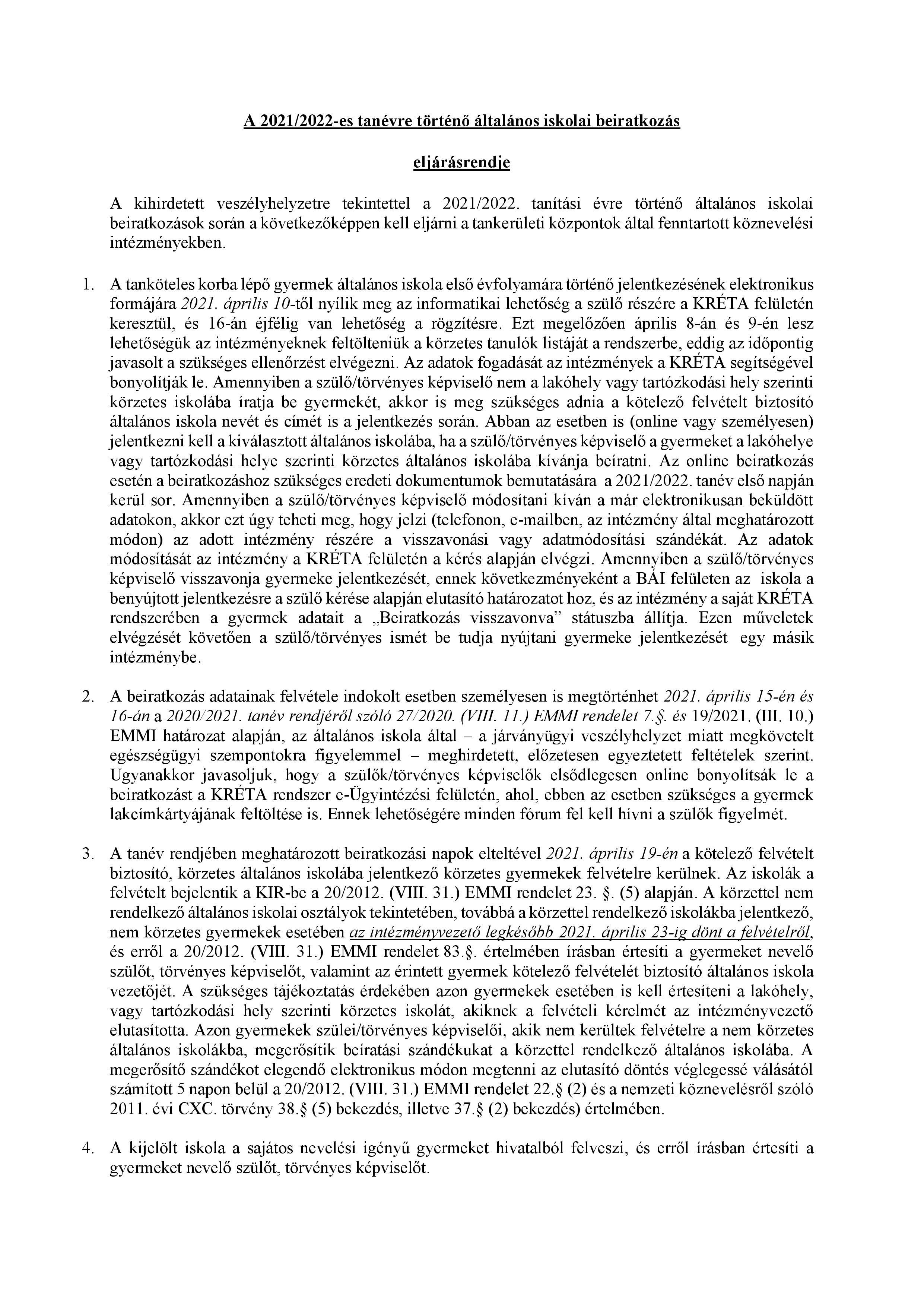 Beiratkozás eljárásrend 2021_intézményeknek, tankerületeknek-page-001